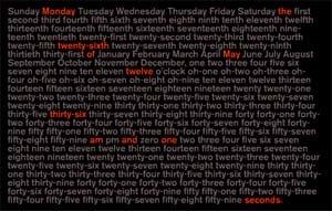 word_clock.jpg