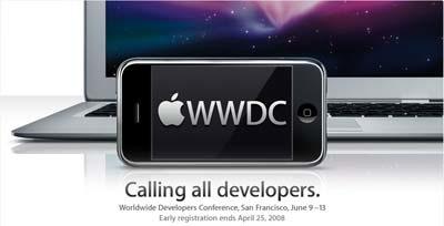 wwdc_calling.jpg