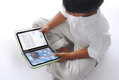xo-2_ebook.jpg