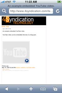 youtube_plugin.png